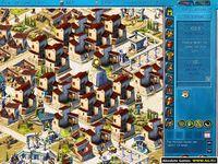 Cкриншот Зевс: Повелитель Олимпа, изображение № 327851 - RAWG