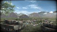 Cкриншот Wargame: Airland Battle, изображение № 181238 - RAWG