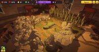 Cкриншот SOD Guardians, изображение № 2665765 - RAWG