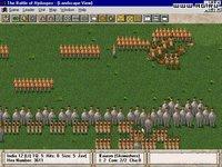 Cкриншот The Great Battles of Alexander, изображение № 304856 - RAWG