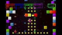Cкриншот Hypership Still Out of Control, изображение № 1975579 - RAWG