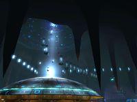 Cкриншот Зона 51, изображение № 420542 - RAWG
