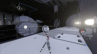 Lightmatter screenshot, image №1761096 - RAWG