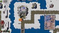 Z: The Game screenshot, image №224912 - RAWG