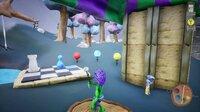 Cкриншот Clay Game, изображение № 2493909 - RAWG