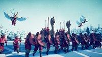 Totally Accurate Battle Simulator screenshot, image №2260211 - RAWG