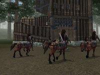 Cкриншот Dark Age of Camelot: Trials of Atlantis, изображение № 369125 - RAWG