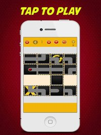 Cкриншот UnBlock The Red Ball, изображение № 1743202 - RAWG