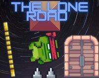 Cкриншот The Lone Road, изображение № 2745101 - RAWG