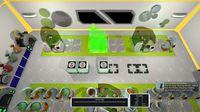 Hot Plates screenshot, image №88233 - RAWG