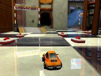 Cкриншот Mad Tracks: Заводные гонки, изображение № 421366 - RAWG