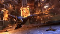 Styx: Master of Shadows + Styx: Shards of Darkness screenshot, image №214626 - RAWG