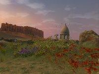 EverQuest II: Desert of Flames screenshot, image №426705 - RAWG