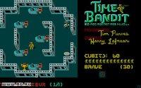 Cкриншот Time Bandit, изображение № 303979 - RAWG