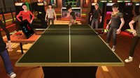 Game Party Champions screenshot, image №244030 - RAWG