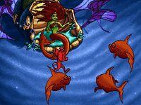Litil Divil screenshot, image №199447 - RAWG