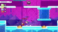 ABRACA - Imagic Games screenshot, image №162927 - RAWG