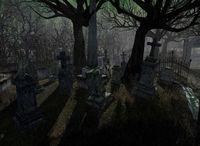 Cкриншот Ghostbusters: The Video Game, изображение № 487537 - RAWG