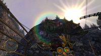 Cкриншот Oddworld: Stranger's Wrath, изображение № 220441 - RAWG