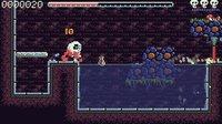 Cкриншот Spooky Pooky, изображение № 623966 - RAWG