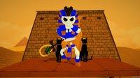 Cкриншот Skeletoons: Smash the Conquerors!, изображение № 1114576 - RAWG