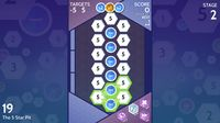Cкриншот SUMICO - The Numbers Game, изображение № 165328 - RAWG