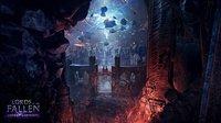 Cкриншот Lords of the Fallen: Ancient Labyrinth, изображение № 616152 - RAWG