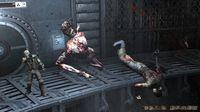 Cкриншот Dead Space, изображение № 180598 - RAWG