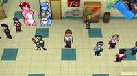Cкриншот Saturday Morning RPG, изображение № 33077 - RAWG
