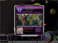 Cкриншот Космическая федерация 2: Войны дренджинов, изображение № 346061 - RAWG