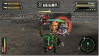 Steambot Chronicles screenshot, image №810130 - RAWG