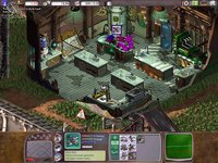 Gadget Tycoon screenshot, image №316549 - RAWG