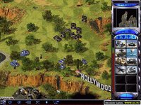 Cкриншот Command & Conquer: Red Alert 2 - Yuri's Revenge, изображение № 306289 - RAWG