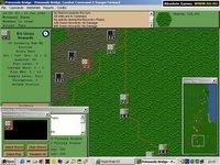 Cкриншот Combat Command 2: Danger Forward!, изображение № 315128 - RAWG