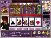 Cкриншот Vegas Games Midnight Madness Slots & Video Edition, изображение № 344698 - RAWG