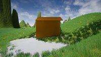 Cкриншот Abandoned Matters (HKstudios), изображение № 1840905 - RAWG