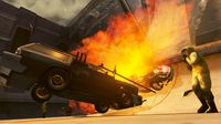Cкриншот Carmageddon: Max Damage, изображение № 20149 - RAWG