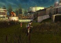 Cкриншот Evil Dead: Regeneration, изображение № 424413 - RAWG