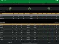 Cкриншот Basketball Legacy Manager 21, изображение № 2681847 - RAWG