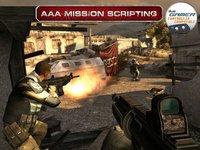 Cкриншот Modern Combat 3: Fallen Nation, изображение № 2031492 - RAWG