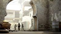 Counter-Strike: Global Offensive screenshot, image №81650 - RAWG