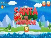 Cкриншот Santa Vs Airplane, изображение № 1992911 - RAWG