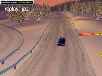 Cкриншот Colin McRae Rally 2.0, изображение № 308002 - RAWG
