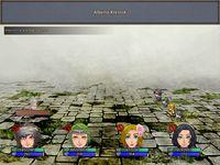 White Pearl screenshot, image №707406 - RAWG