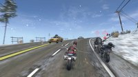 Road Redemption screenshot, image №69660 - RAWG