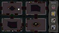 Cкриншот Bell's Rooms, изображение № 2408178 - RAWG