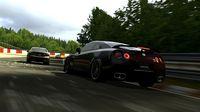 Cкриншот Gran Turismo 5, изображение № 510600 - RAWG