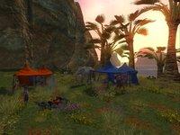 EverQuest II: Desert of Flames screenshot, image №426710 - RAWG