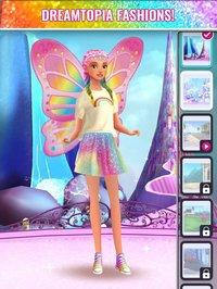 Barbie Fashion Closet screenshot, image №1717295 - RAWG