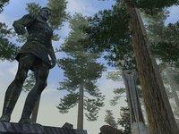 Cкриншот Dark Age of Camelot: Trials of Atlantis, изображение № 369135 - RAWG
